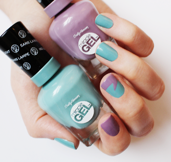 sally-hansen-open-1