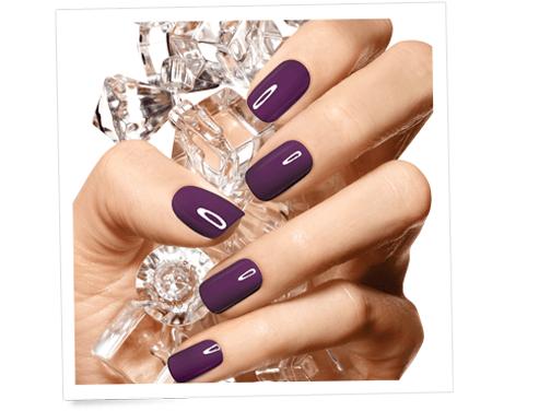 sally-nail-art-1
