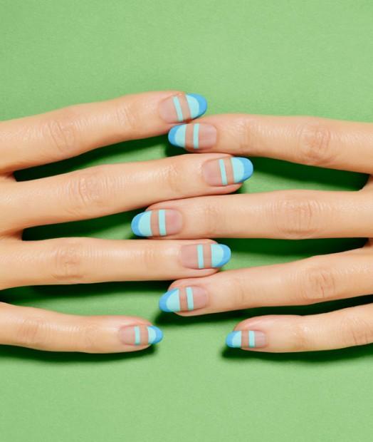 sally-nail-art-2