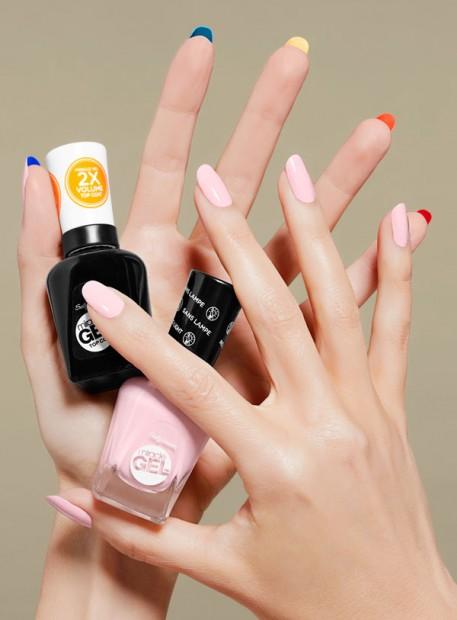 sally-nail-art-5