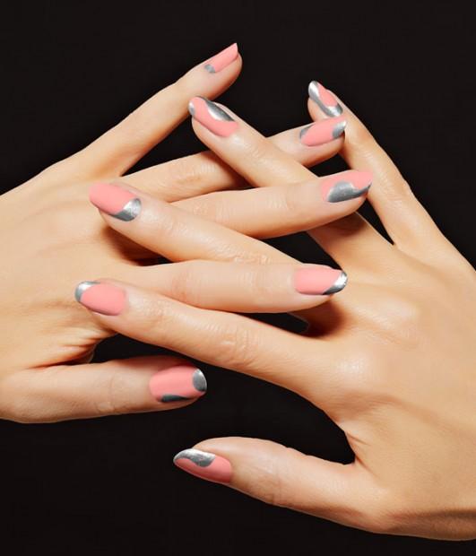 sally-nail-art-6