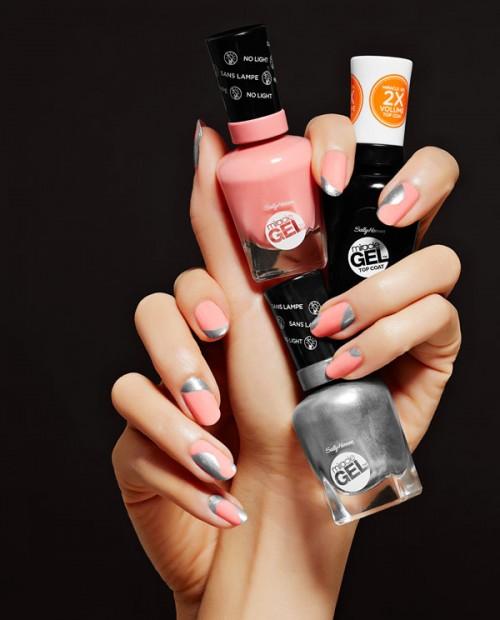 sally-nail-art-7