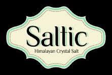 saltic6