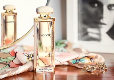 salvatore-ferragamo-perfume