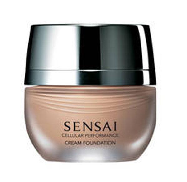 sensai-foundation