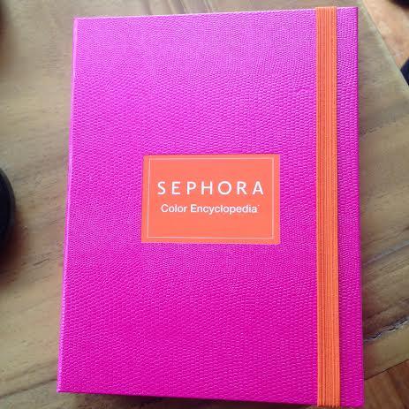 sephora-agenda-1