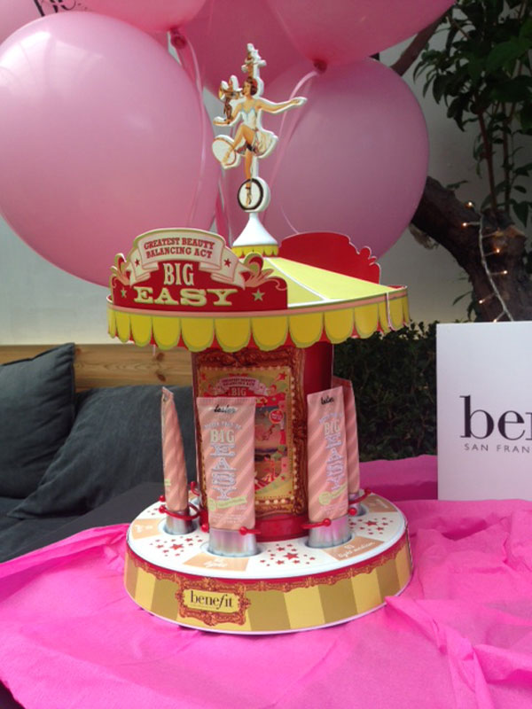 sephora-benefit-big-easy
