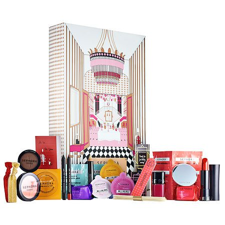 sephora-holiday-2016-advent-calendar