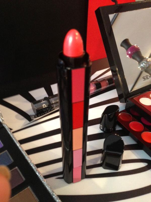 sephora-lipstick