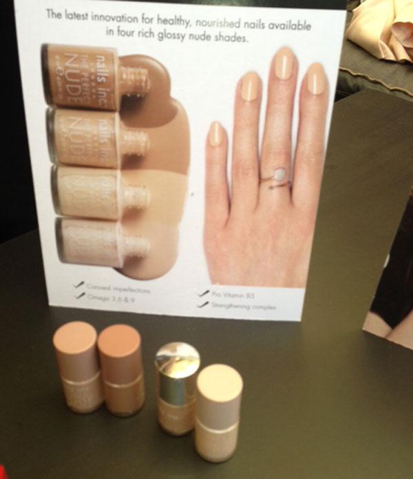 sephora-nails-inc-2