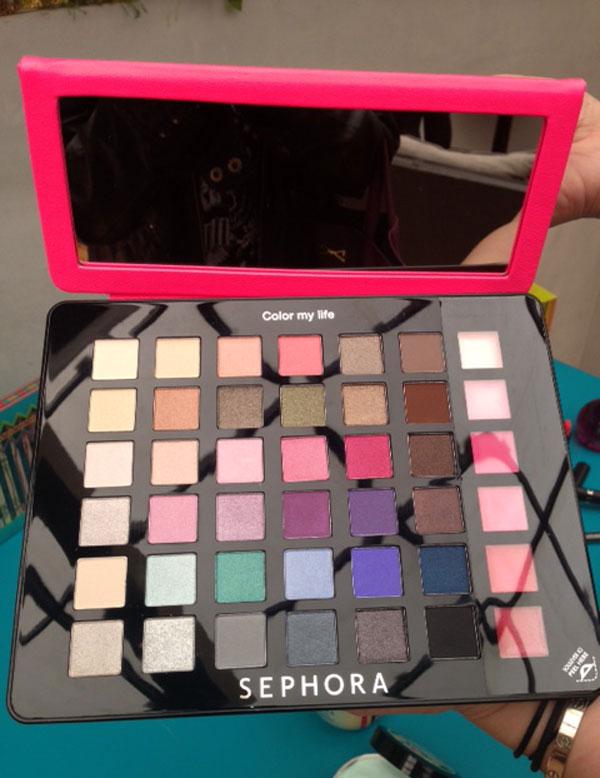 sephora-palette