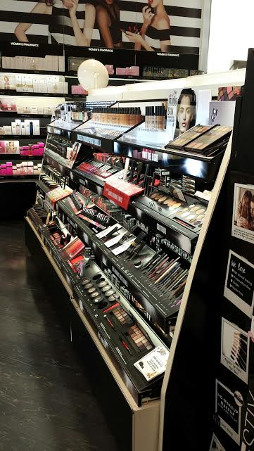 sephora-smashbox-2