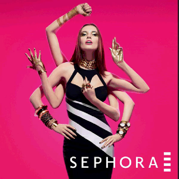 sephora-summer-2014