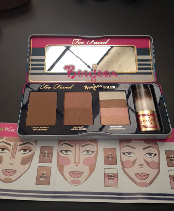 sephora-too-faced-2