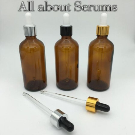 serums-all-about