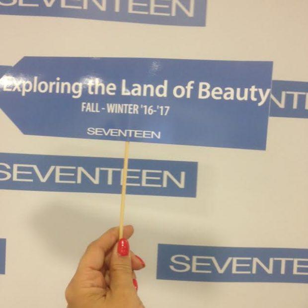 seventeen-13