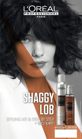 shaggy-lob
