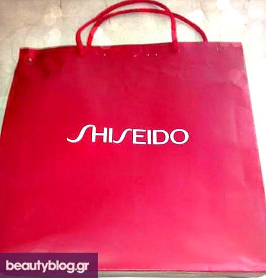 shiseido-22