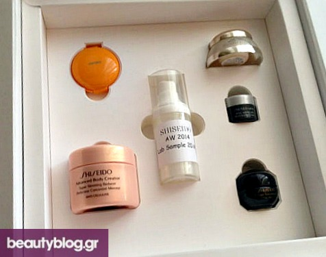 shiseido-best-sellers