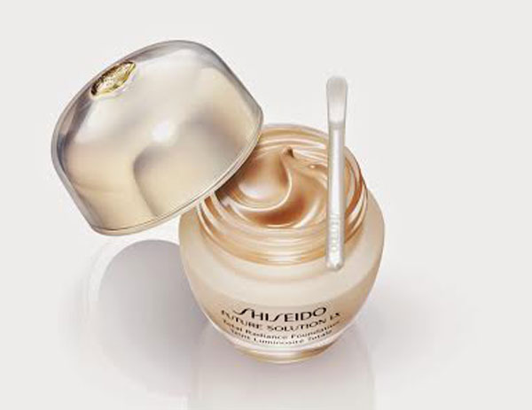 shiseido-foundation