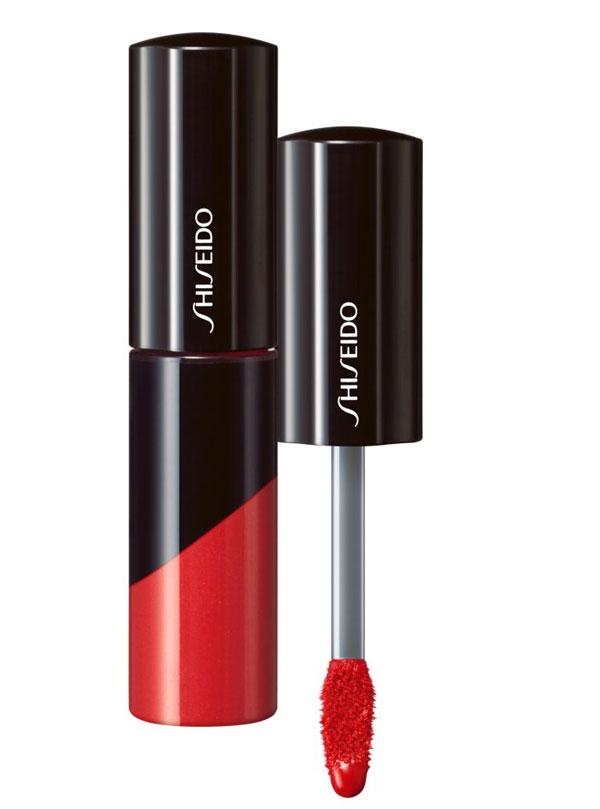 shiseido-gloss