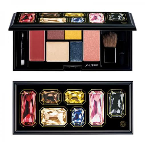 shiseido-make-up-pallete-1