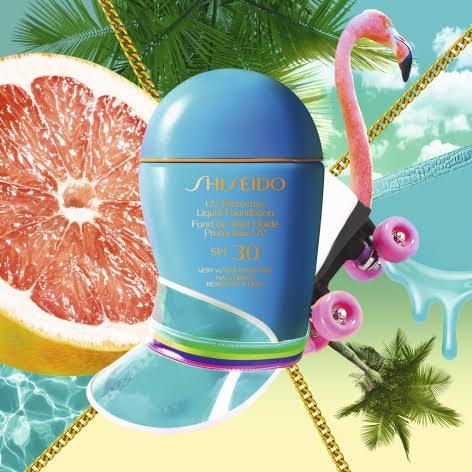 shiseido-sun-liquid-beautybloggr