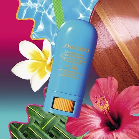 shiseido-sun-stick-beautybloggr