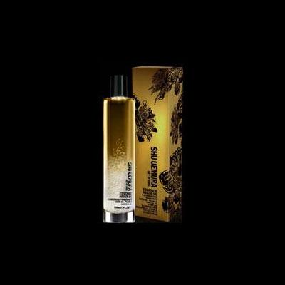 shu-uemura-hair-fragrance