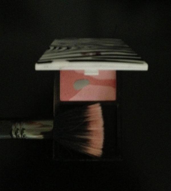 sisley-phyto-blush