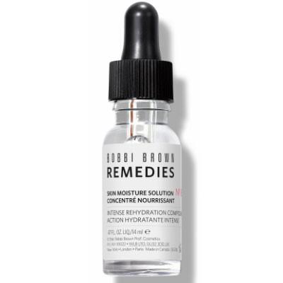 skin-moisture-solution