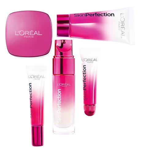 skin-perfection-loreal-paris