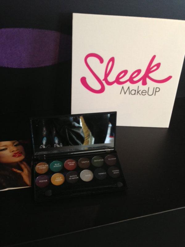 sleek-palette