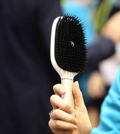 smart-brush