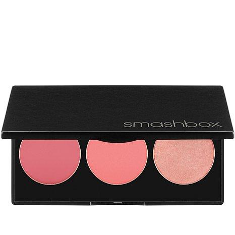 smashbox-blush