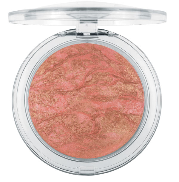 beautynews sparkling powder no 405 Erre Due, New Bronze Collection: Καλοκαιρινό Μακιγιάζ