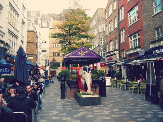 st-christophers-place-london-4