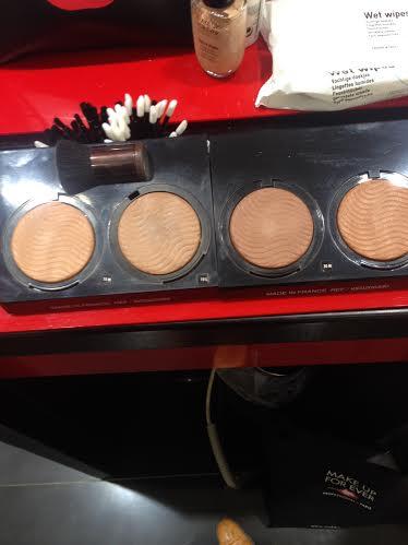 step-4-bronzer