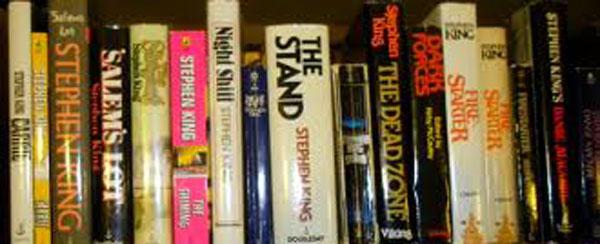 stephen-king-books-2