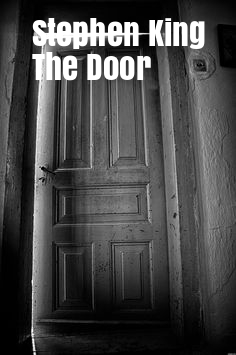 stephen-king-the door