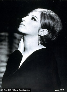 streisandoriginal-aniston