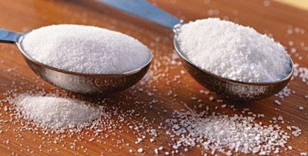 sugar-salt-1