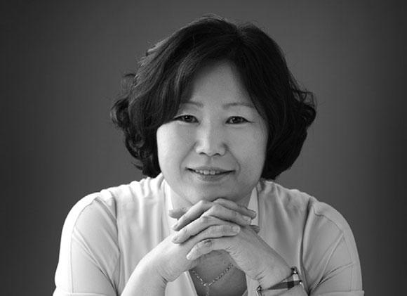 sun-mi-hwang