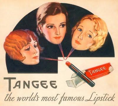tangee-lipstick
