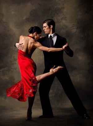 tango-2