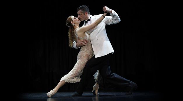tango-dance3