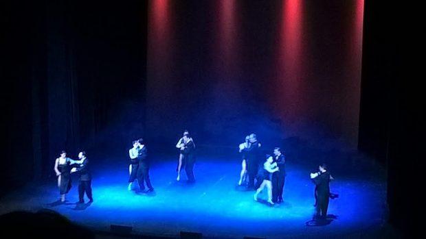 tango-open