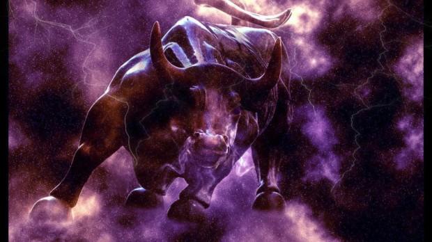 taurus-zodiac