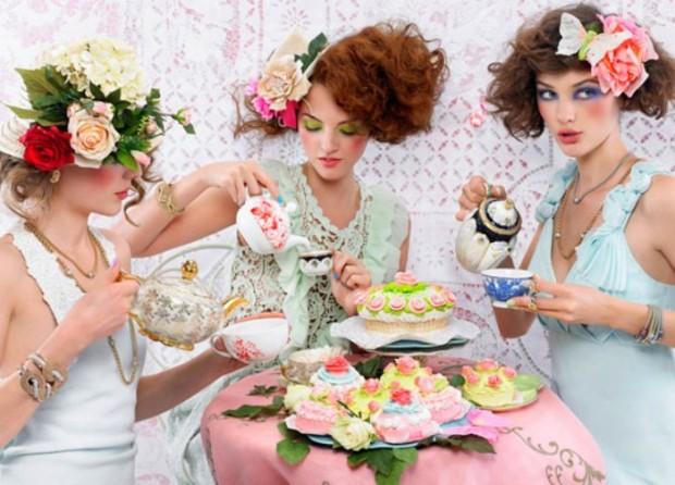 tea-party-open