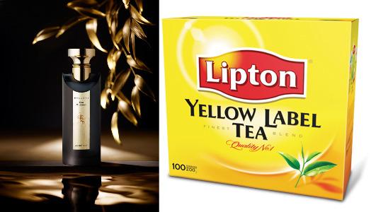 tea-perfume-open